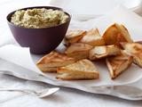 cc-armendariz_white-bean-dip-with-pita-chips-recipe-02_s4x3_med