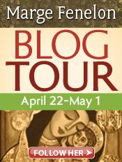 Fenelon blogtour C 0413