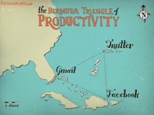 social-bermuda-triangle