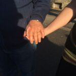 Massa Lubrense hands
