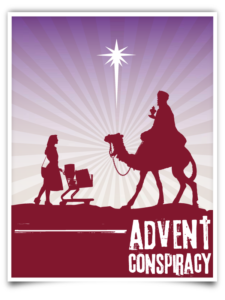 advent_conspiracy_8a8aj2