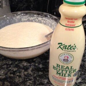 fat tuesday pancake mix