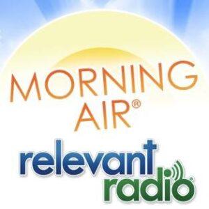 morning-air